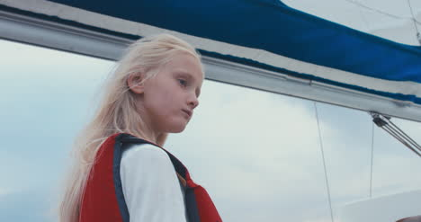 Young-Girl-on-Sailboat-01